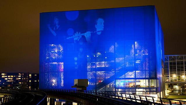 DR-byen-koncerthuset