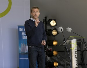 danskfolkeparti