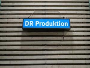 drproduktion