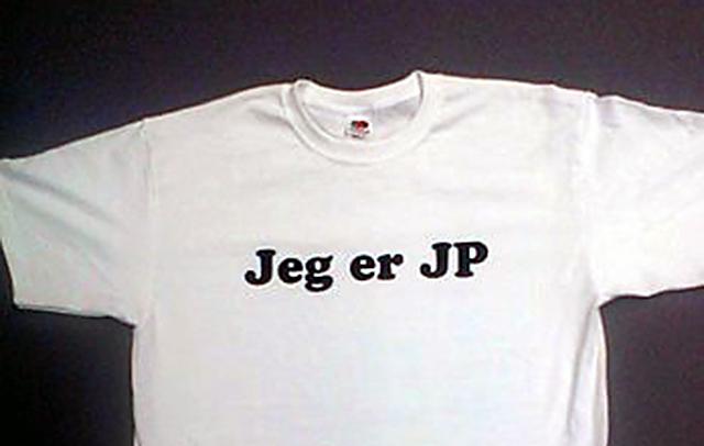 jegerjp-348x550