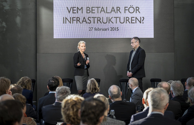 Anna Johansson webb