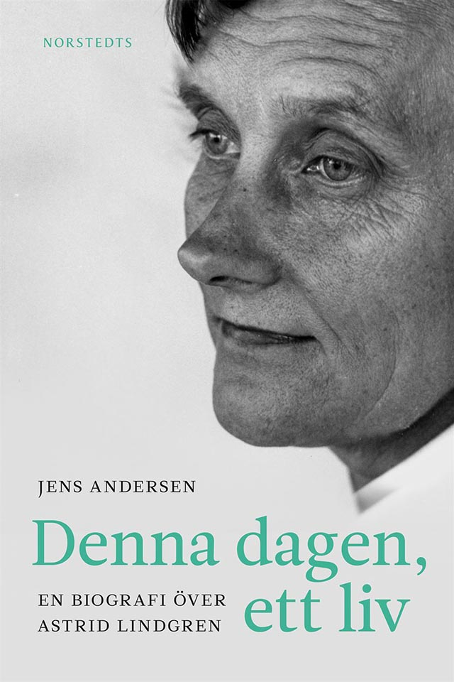 Jens Andersen bok webb