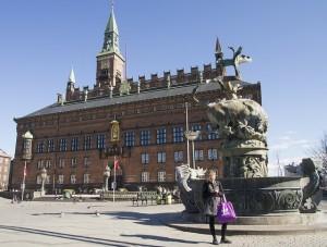 Kopenhamns_radhus