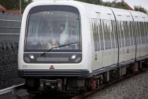 Metro_kbh_160504