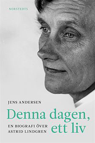Jens Andersen webb