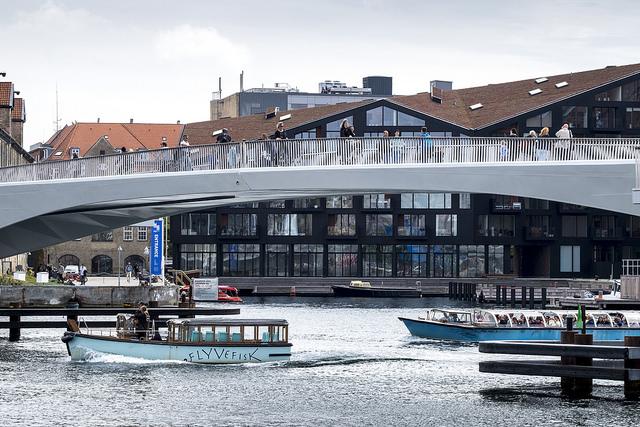 cph-indrehavnsbroen-webb