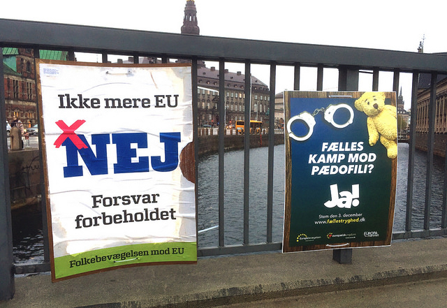 eu-kampanj-foto-johan-wessman