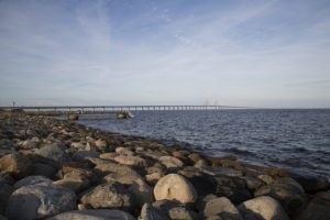 oresundsbron_sibbarp