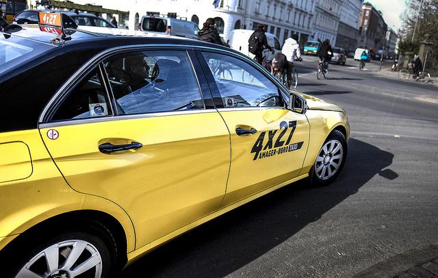 taxi-kbh-webb