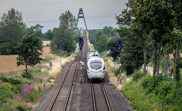 jernbane-fehmarnsundsbrucke-webb