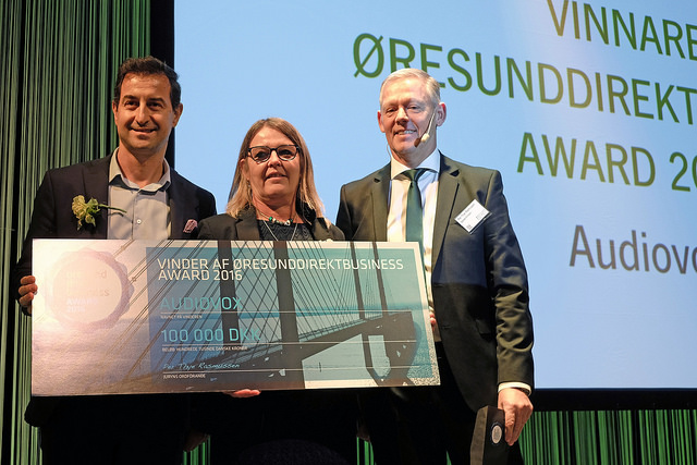 audiovox-vinnare-oresundbusinessaward-2016-webb