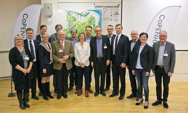 greater-copenhagen-skane-committee-webb