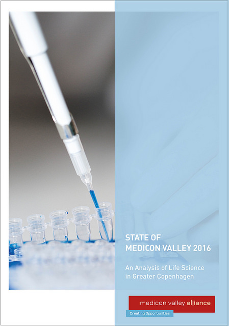 mva-rapport-framsida-webb