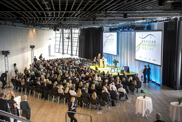 oresund-business-meeting-webb