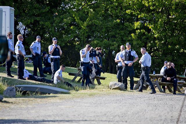 dansk-politi-foto-news-oresund-johan-wessman