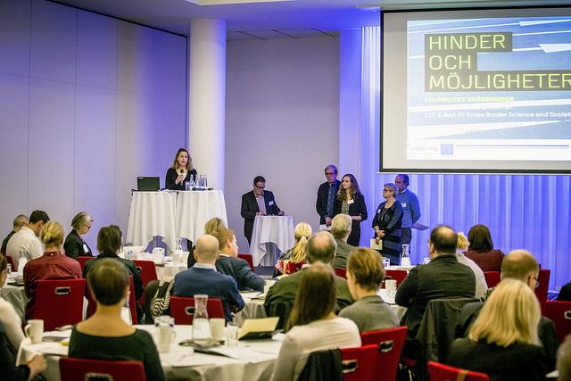 granshinderkonferens-foto-news-oresund-thea-wiborg