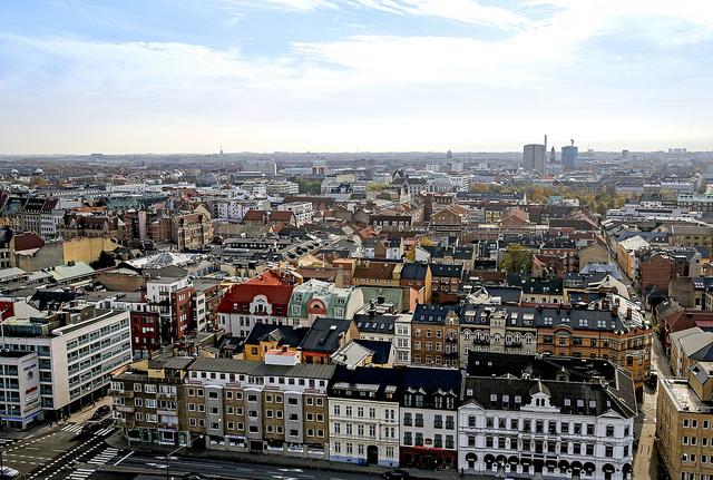 malmo-view-foto-news-oresund-thea-wiborg