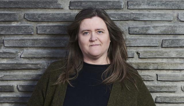 Lotte Dalgaard ettan web