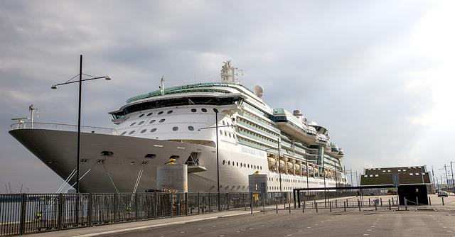 Kopenhamn slog malmo