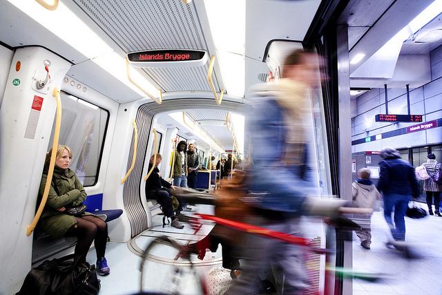 Metron-2-foto-Johan-Wessman-News-Oresund