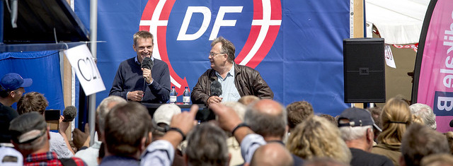 Val_folkemodet_Dansk_Folkeparti_smal