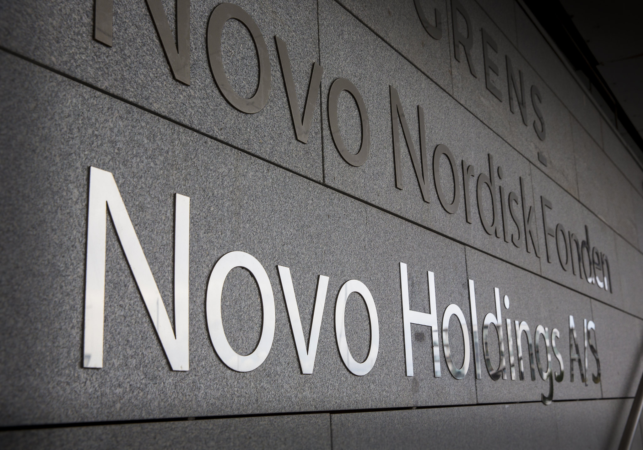 News Novo Nordisk