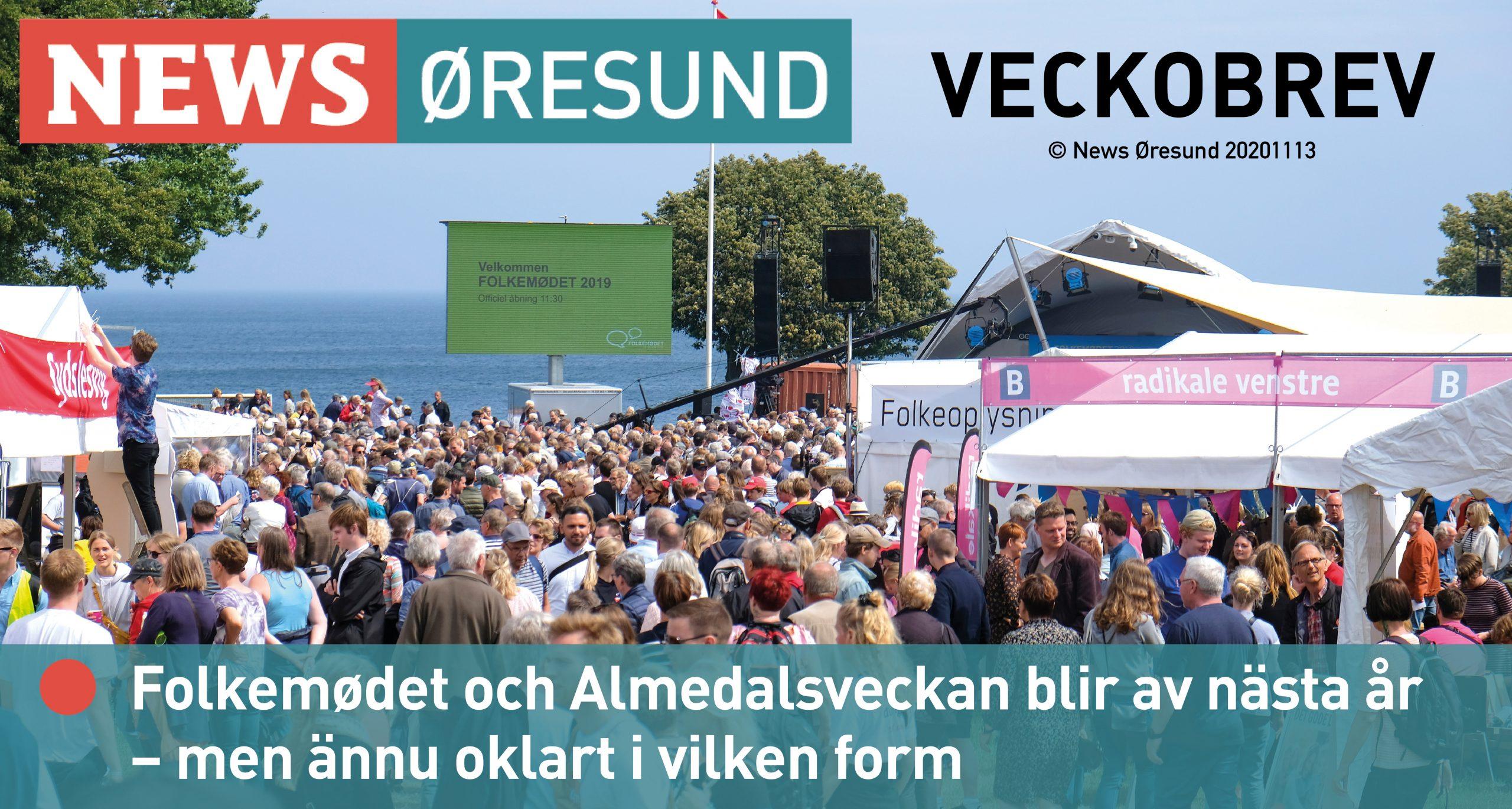 20201113 Veckobrev News Oresund 46